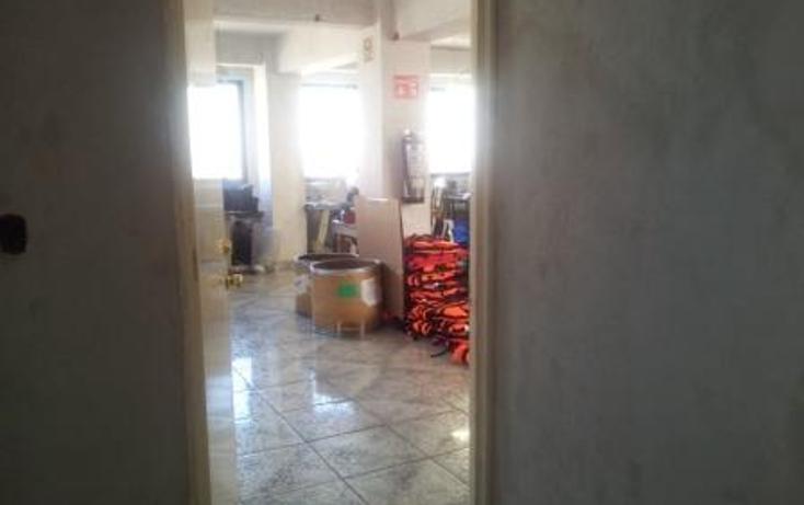 Foto de edificio en venta en  , lomas el manto, iztapalapa, distrito federal, 1228803 No. 12