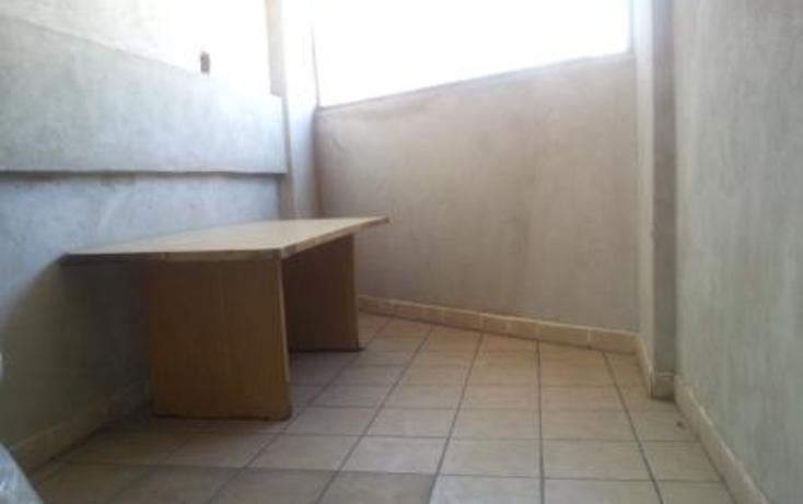 Foto de edificio en venta en  , lomas el manto, iztapalapa, distrito federal, 1228803 No. 13