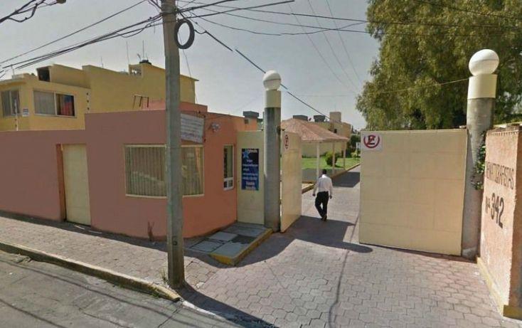 Foto de casa en venta en, lomas estrella, iztapalapa, df, 2020899 no 01