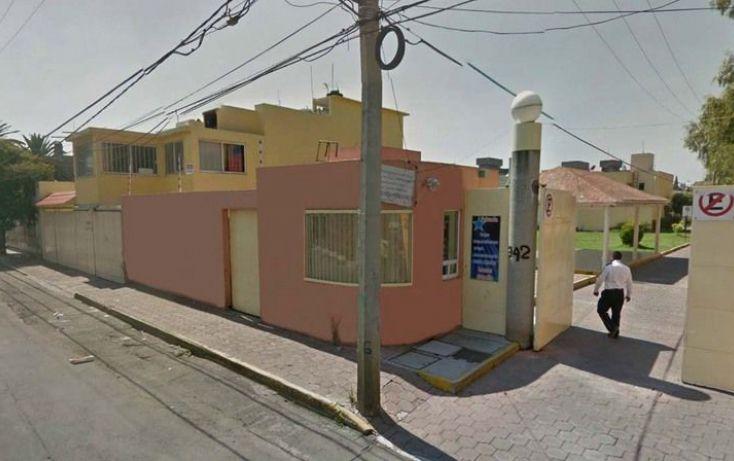 Foto de casa en venta en, lomas estrella, iztapalapa, df, 2020899 no 03