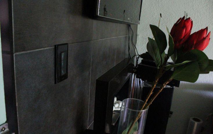 Foto de departamento en venta en, lomas estrella, iztapalapa, df, 2028457 no 05