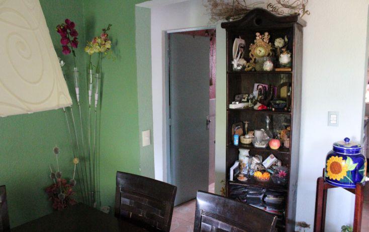 Foto de departamento en venta en, lomas estrella, iztapalapa, df, 2028457 no 16