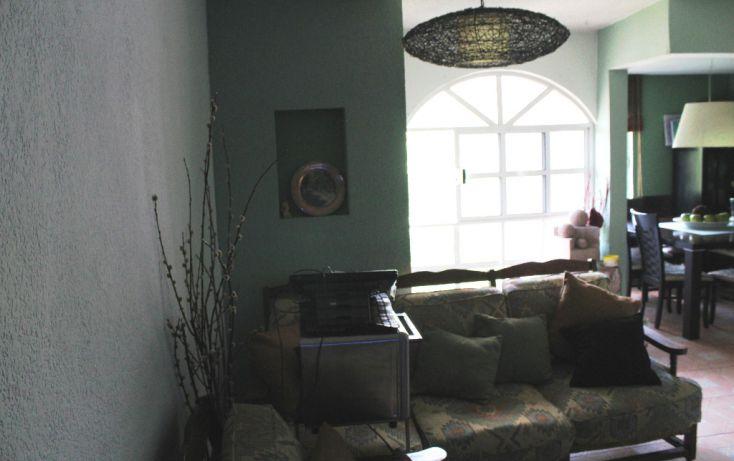 Foto de departamento en venta en, lomas estrella, iztapalapa, df, 2028457 no 20