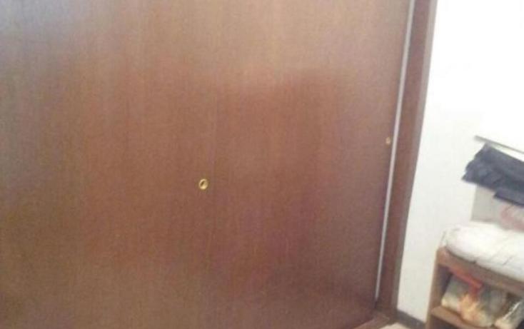 Foto de departamento en venta en  , lomas estrella, iztapalapa, distrito federal, 1145405 No. 06