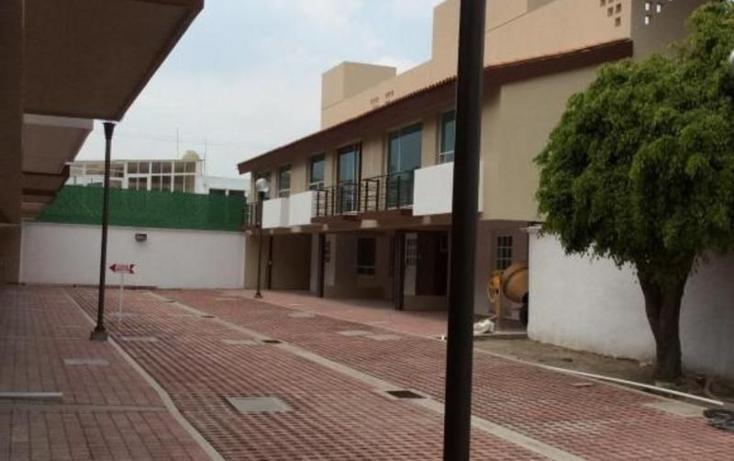 Foto de casa en venta en  , lomas estrella, iztapalapa, distrito federal, 1521342 No. 01