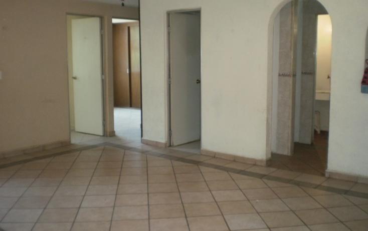 Foto de departamento en venta en  , lomas estrella, iztapalapa, distrito federal, 1857470 No. 02