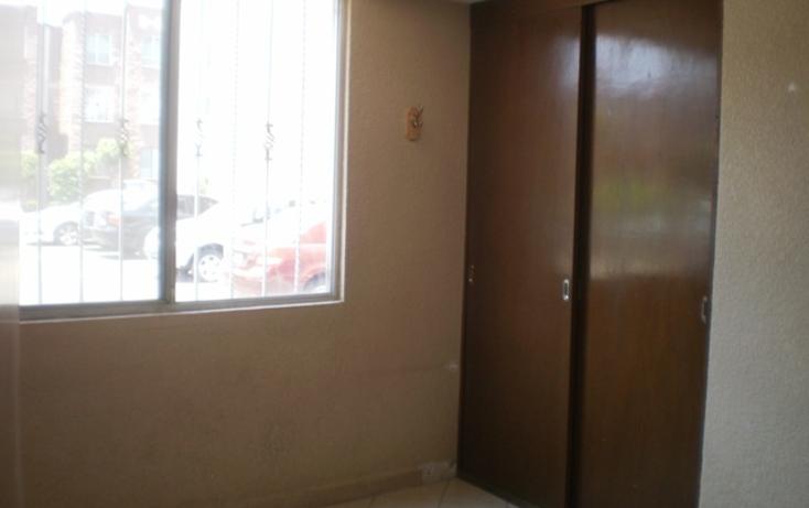 Foto de departamento en venta en  , lomas estrella, iztapalapa, distrito federal, 1857470 No. 12