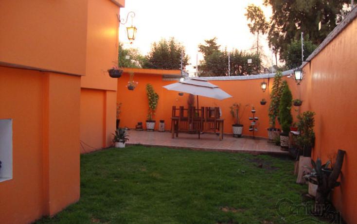 Foto de casa en venta en  , lomas estrella, iztapalapa, distrito federal, 1858600 No. 05