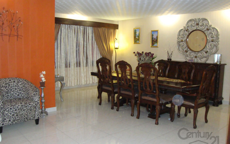 Foto de casa en venta en  , lomas estrella, iztapalapa, distrito federal, 1858600 No. 06
