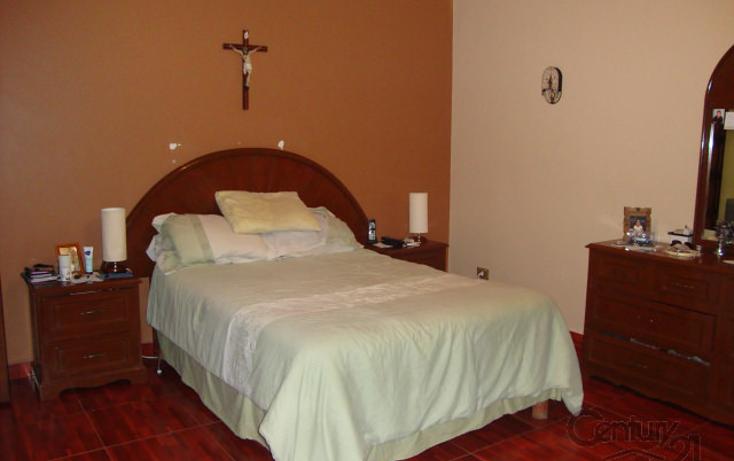 Foto de casa en venta en  , lomas estrella, iztapalapa, distrito federal, 1858600 No. 07