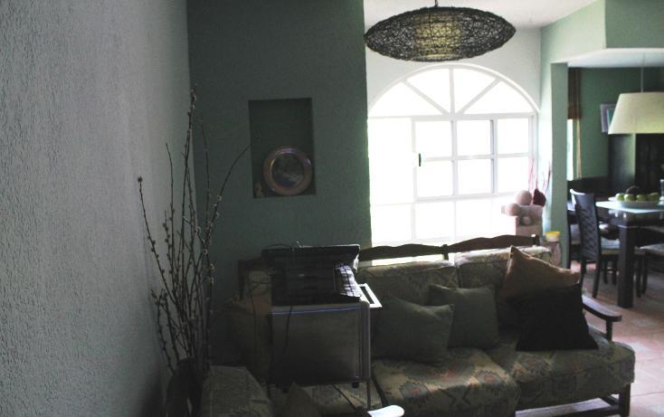 Foto de departamento en venta en  , lomas estrella, iztapalapa, distrito federal, 2000620 No. 20