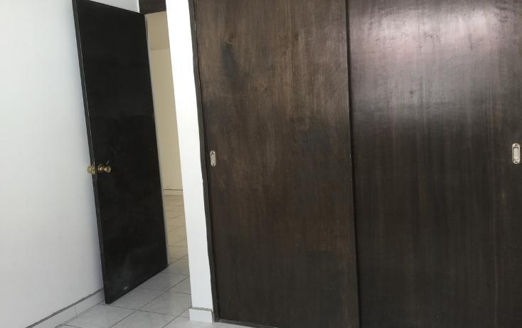 Foto de departamento en renta en  , lomas estrella, iztapalapa, distrito federal, 2739892 No. 10