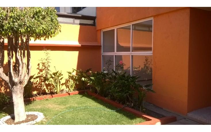 Casa en lomas estrella en renta id 2912539 for Casas en renta iztapalapa