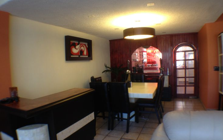 Foto de casa en venta en, lomas hidalgo, tlalpan, df, 1301321 no 01