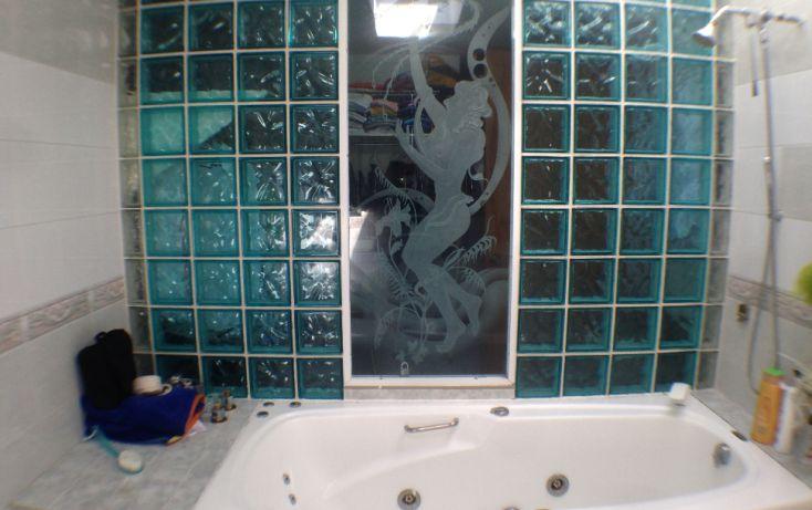 Foto de casa en venta en, lomas hidalgo, tlalpan, df, 1301321 no 08