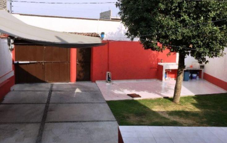 Foto de casa en venta en, lomas hidalgo, tlalpan, df, 2023525 no 02