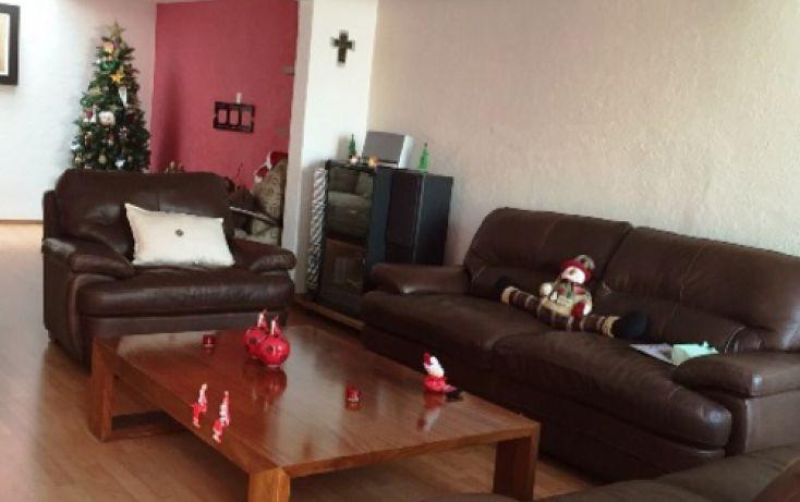 Foto de casa en venta en, lomas hidalgo, tlalpan, df, 2023525 no 03