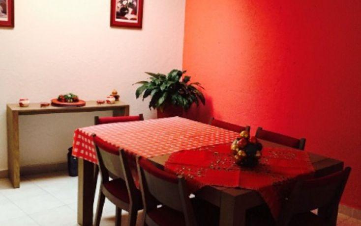 Foto de casa en venta en, lomas hidalgo, tlalpan, df, 2023525 no 04