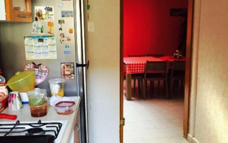 Foto de casa en venta en, lomas hidalgo, tlalpan, df, 2023525 no 05