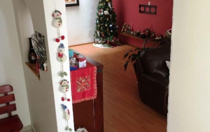 Foto de casa en venta en, lomas hidalgo, tlalpan, df, 2023525 no 06
