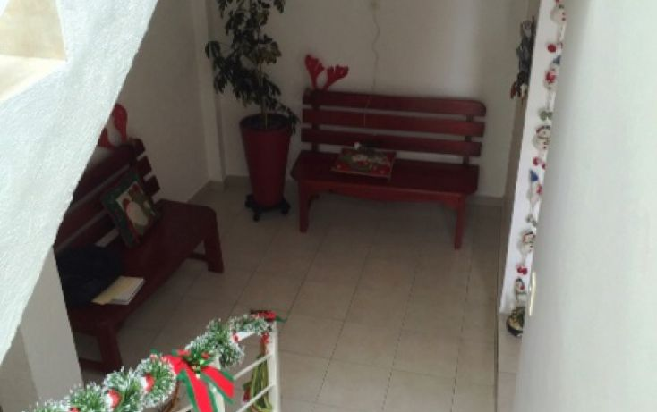 Foto de casa en venta en, lomas hidalgo, tlalpan, df, 2023525 no 07