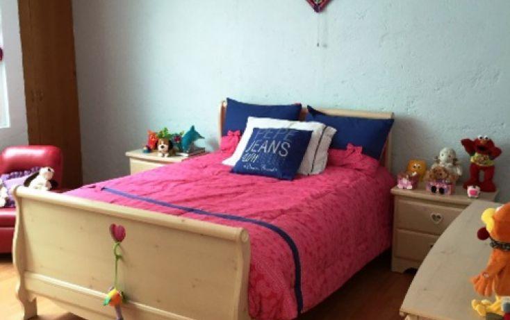 Foto de casa en venta en, lomas hidalgo, tlalpan, df, 2023525 no 09