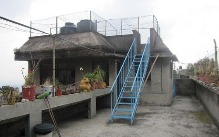 Foto de casa en venta en, lomas hidalgo, tlalpan, df, 2027853 no 03