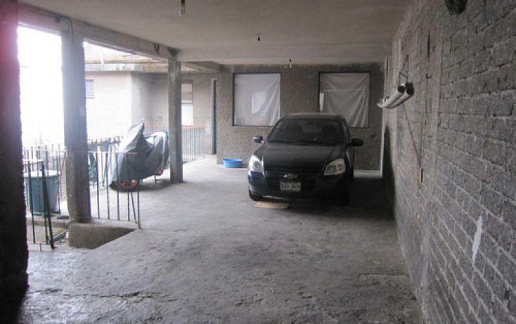 Foto de casa en venta en, lomas hidalgo, tlalpan, df, 2027853 no 04