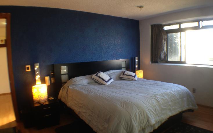 Foto de casa en venta en  , lomas hidalgo, tlalpan, distrito federal, 1301321 No. 06