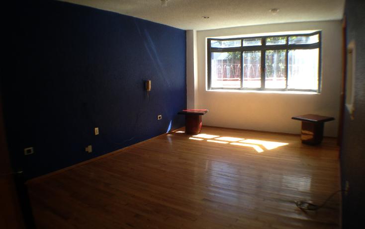 Foto de casa en venta en  , lomas hidalgo, tlalpan, distrito federal, 1301321 No. 09