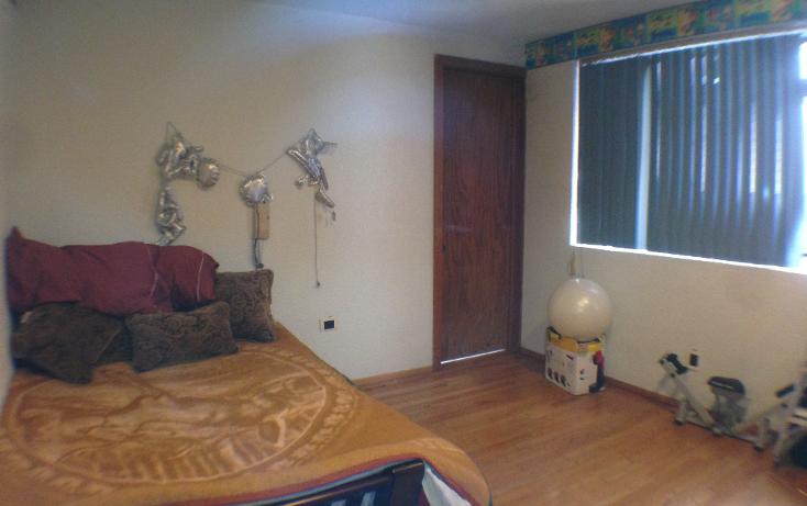 Foto de casa en venta en  , lomas hidalgo, tlalpan, distrito federal, 1301321 No. 10