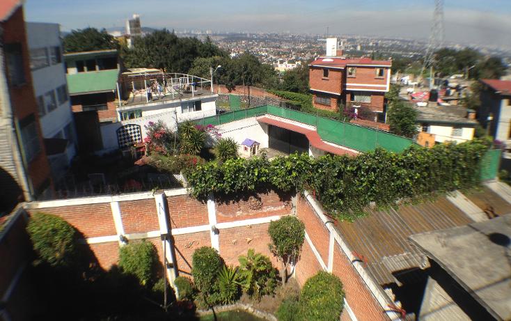 Foto de casa en venta en  , lomas hidalgo, tlalpan, distrito federal, 1301321 No. 13