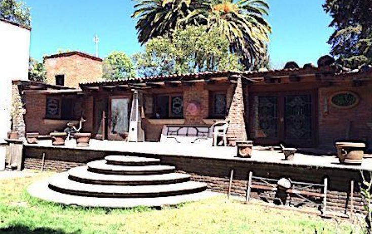 Foto de casa en renta en, lomas hipódromo, naucalpan de juárez, estado de méxico, 1757484 no 01