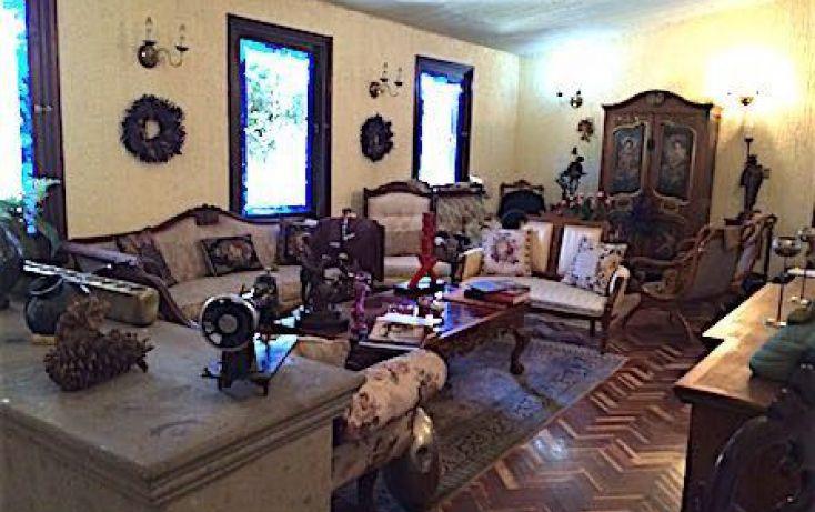 Foto de casa en renta en, lomas hipódromo, naucalpan de juárez, estado de méxico, 1757484 no 02