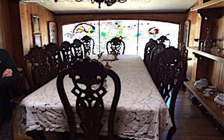 Foto de casa en renta en, lomas hipódromo, naucalpan de juárez, estado de méxico, 1757484 no 05