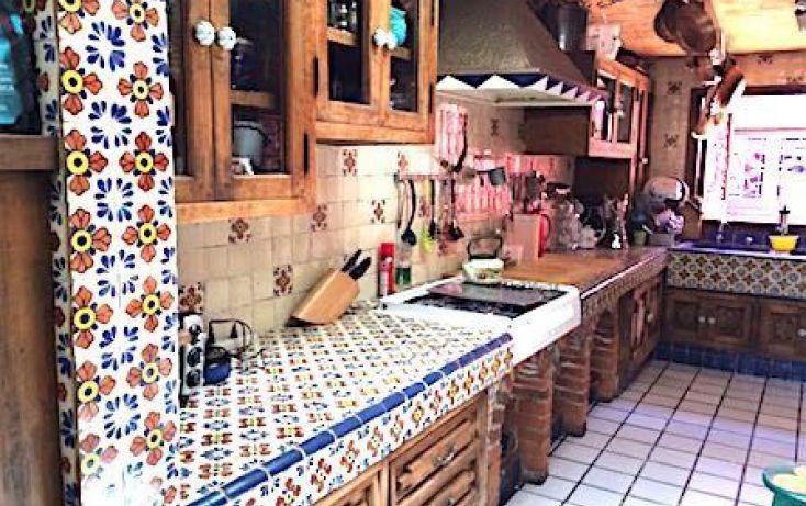 Foto de casa en renta en, lomas hipódromo, naucalpan de juárez, estado de méxico, 1757484 no 07