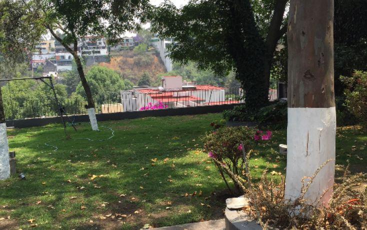 Foto de casa en renta en, lomas hipódromo, naucalpan de juárez, estado de méxico, 1786896 no 05