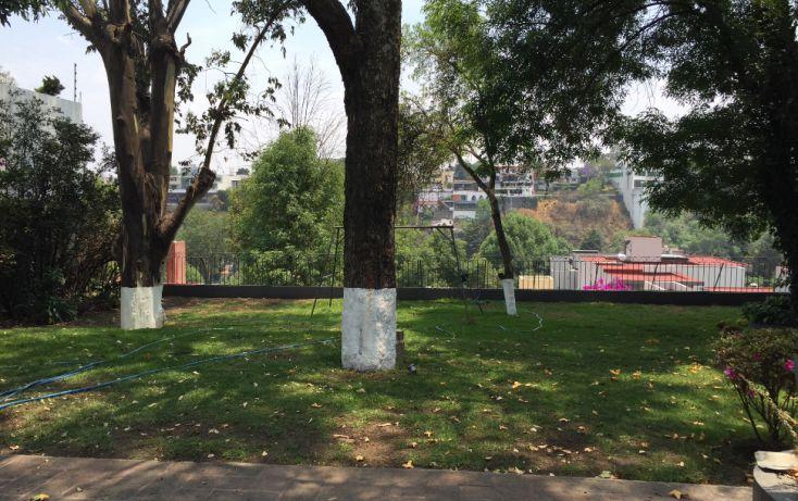 Foto de casa en renta en, lomas hipódromo, naucalpan de juárez, estado de méxico, 1786896 no 06
