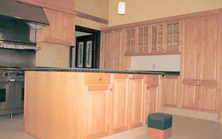 Foto de casa en venta en  , lomas hipódromo, naucalpan de juárez, méxico, 1291553 No. 07
