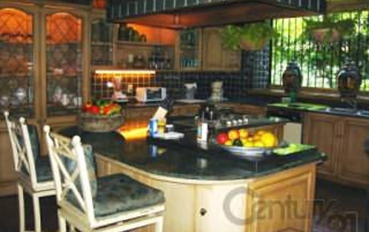 Foto de casa en venta en  , lomas hipódromo, naucalpan de juárez, méxico, 1717444 No. 06
