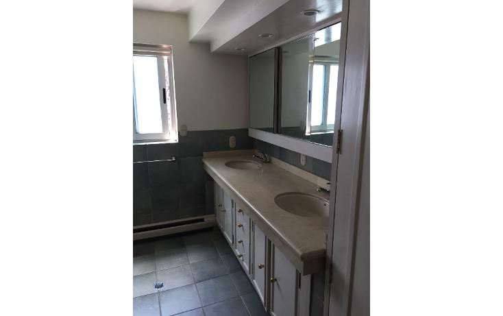 Foto de casa en venta en  , lomas hipódromo, naucalpan de juárez, méxico, 1771784 No. 18