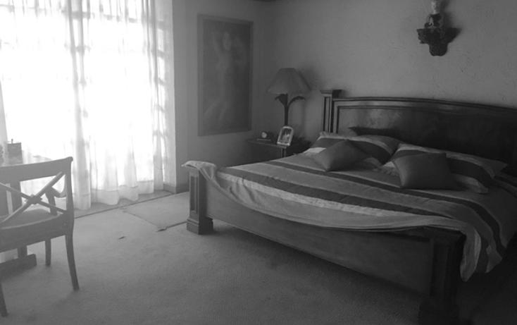 Foto de casa en venta en  , lomas hipódromo, naucalpan de juárez, méxico, 1970644 No. 04