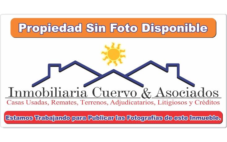 Foto de casa en venta en  , lomas i, general escobedo, nuevo le?n, 1864518 No. 04