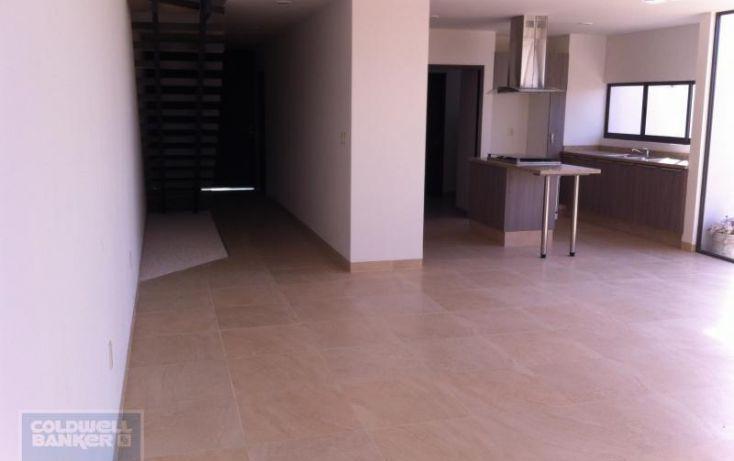 Foto de casa en venta en lomas ii 402, el molino, león, guanajuato, 1654065 no 02