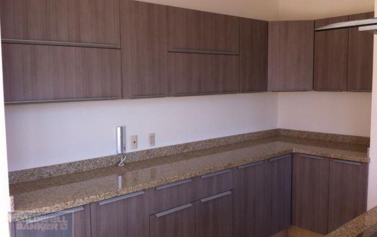 Foto de casa en venta en lomas ii 402, el molino, león, guanajuato, 1654065 no 04