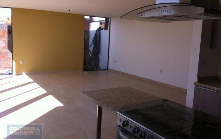 Foto de casa en venta en lomas ii 402, el molino, león, guanajuato, 1654065 no 05