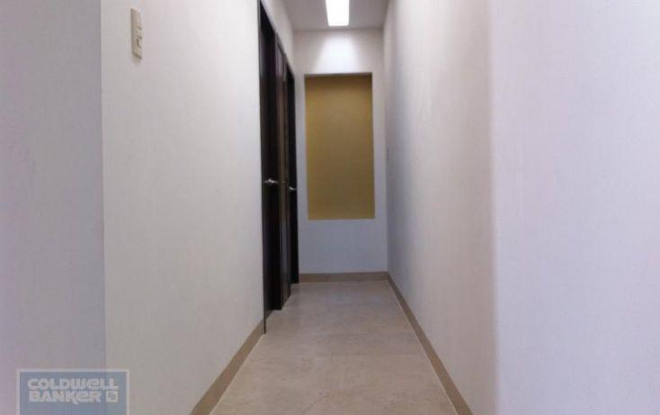 Foto de casa en venta en lomas ii 402, el molino, león, guanajuato, 1654065 no 06