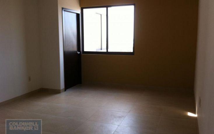 Foto de casa en venta en lomas ii 402, el molino, león, guanajuato, 1654065 no 07