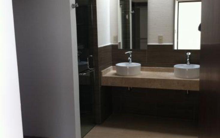 Foto de casa en venta en lomas ii 402, el molino, león, guanajuato, 1654065 no 12