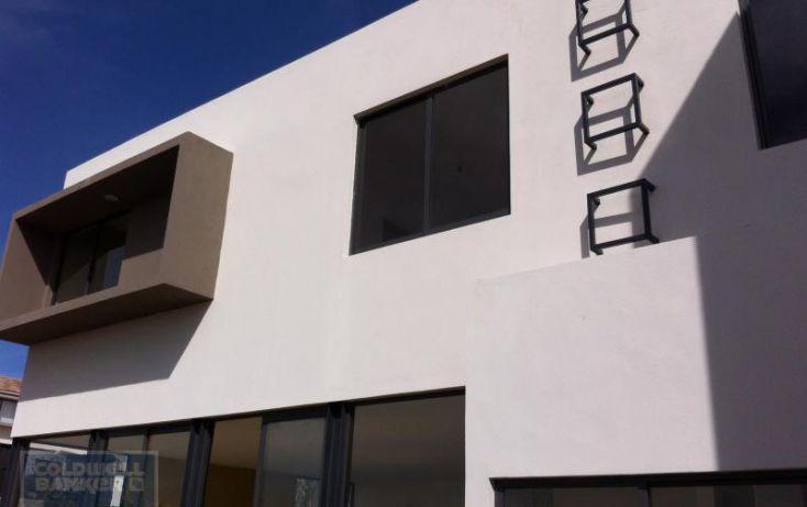 Foto de casa en venta en lomas ii 402, el molino, león, guanajuato, 1654065 no 13